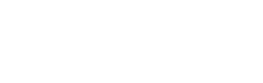 Hausärzte Hillegossen Logo